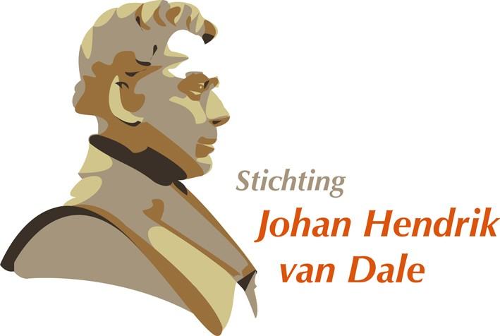 Stichting Johan Hendrik van Dale